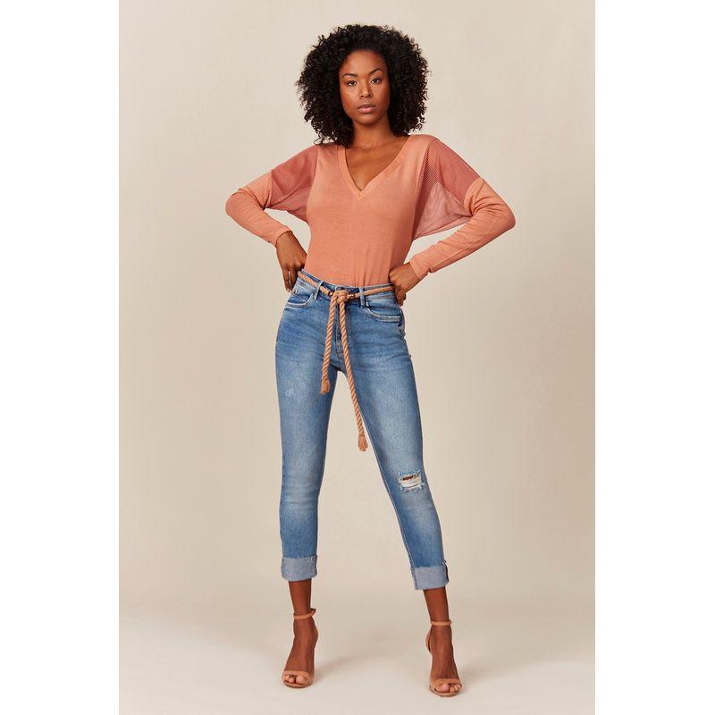 Calca-Jeans-Feminina-Fashion-Urban-Acostamento