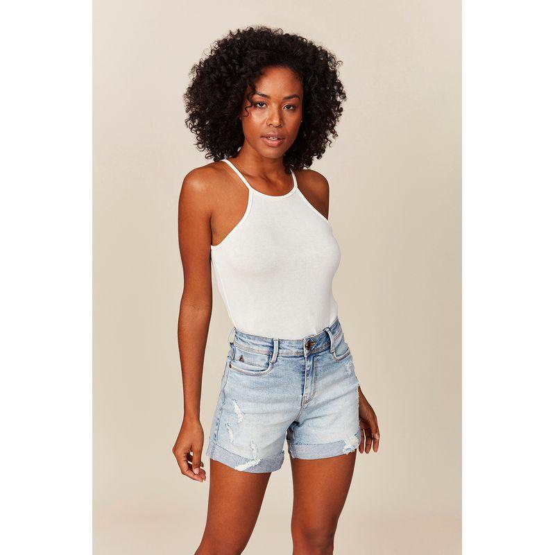 Short-Jeans-Feminino-Fashion-Destroyed-Acostamento-