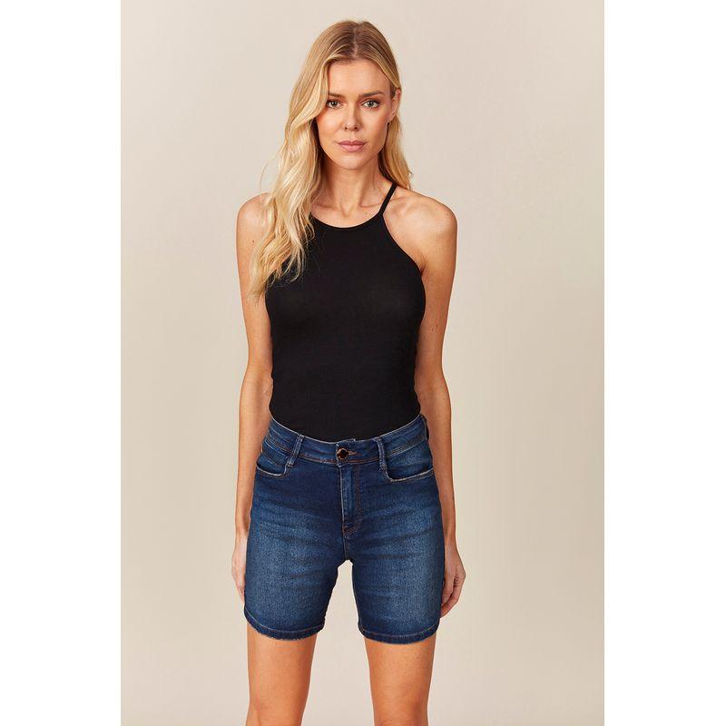 Short-Jeans-Feminino-Basic-Acostamento