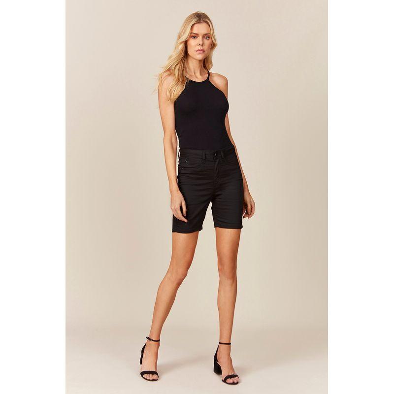 Short-Jeans-Feminino-Plain-Acostamento