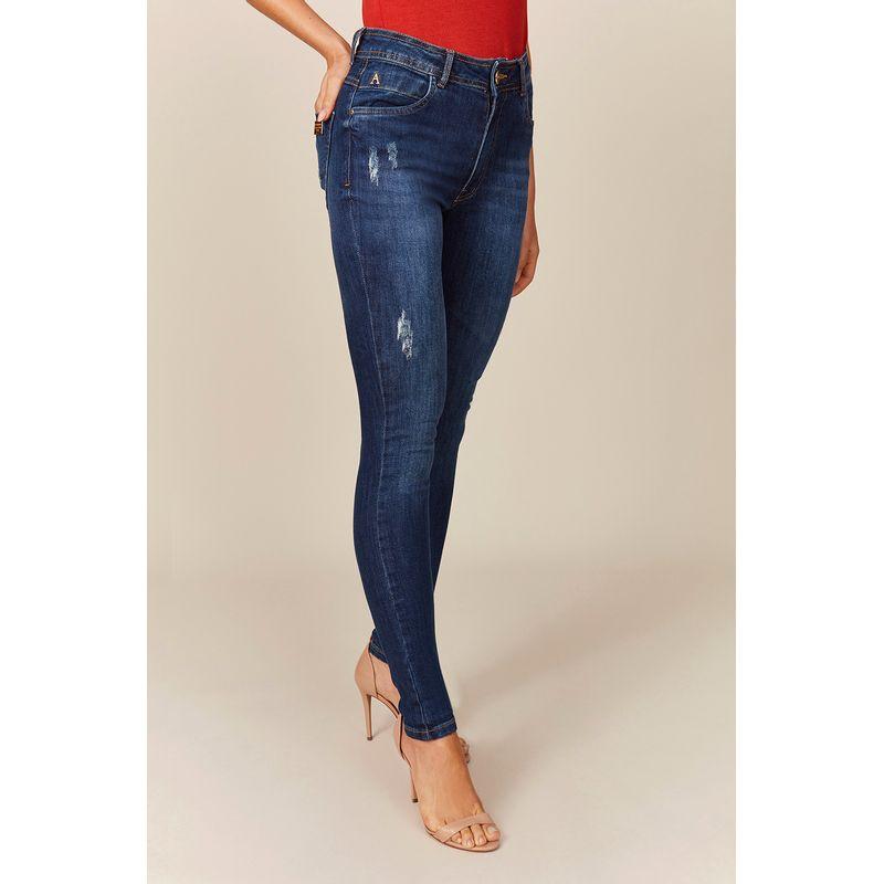 Calca-Jeans-Feminina-Spain-Acostamento