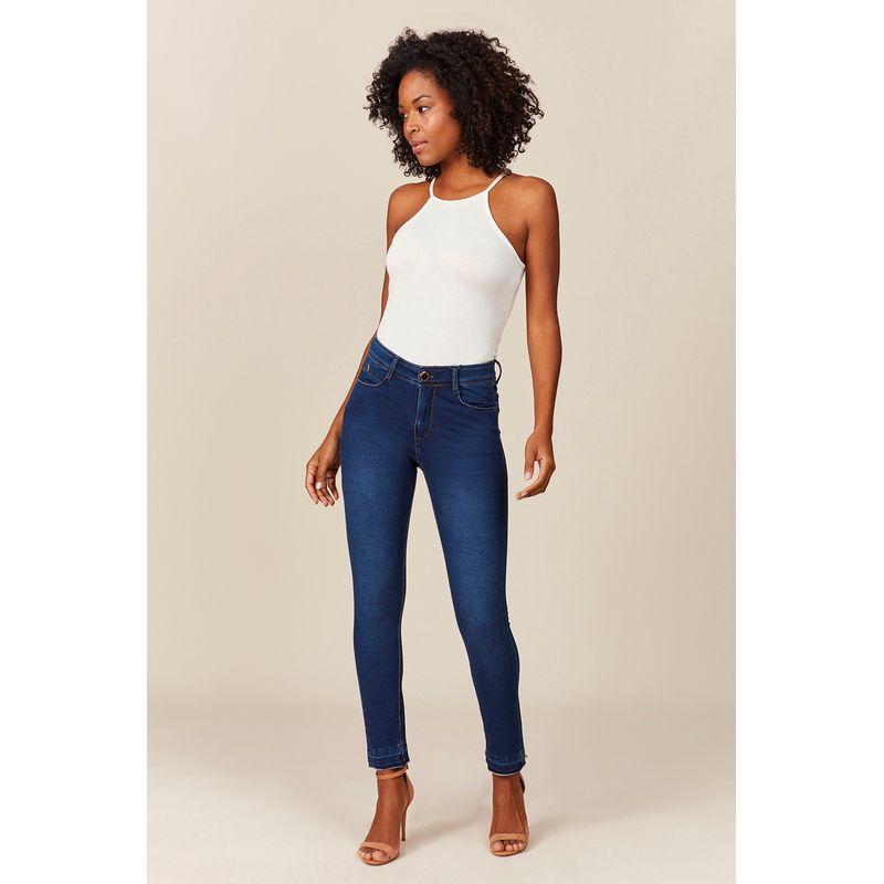 Calca-Jeans-Feminina-Fashion-Acostamento-