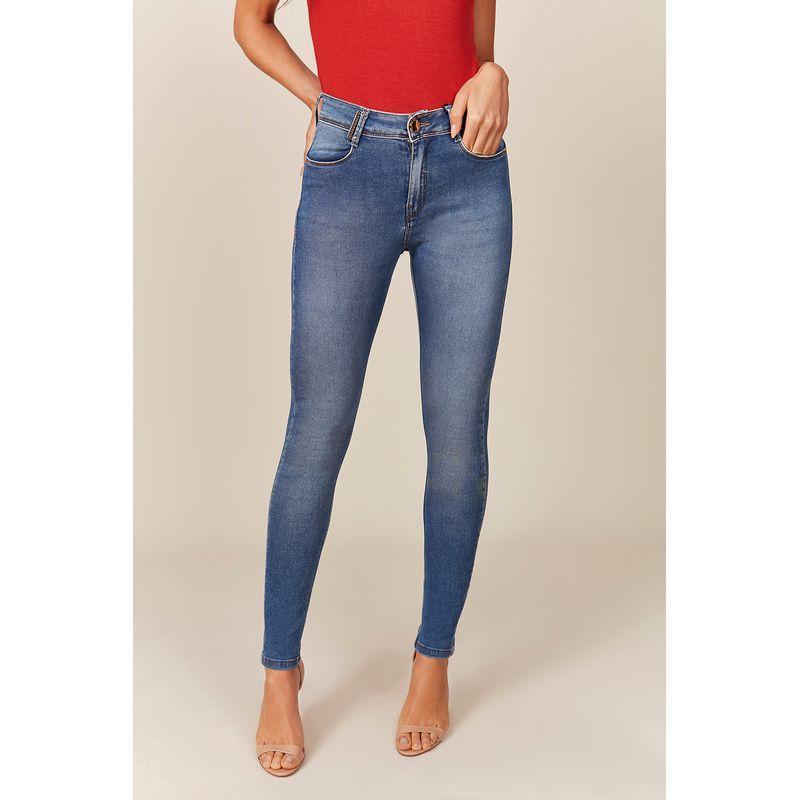 Calca-Jeans-Feminina-Urban-Acostamento